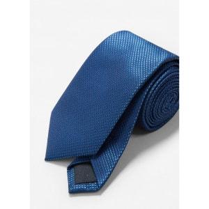 Cravate structurée MANGO MAN