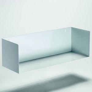 Set of 2 Stylish Torana Rectangular Shelves AM.PM.