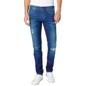 Jean 73cm slim PEPE JEANS