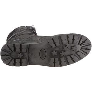 Homme Chaussures Cuir Aigle La Redoute qEqr1wB