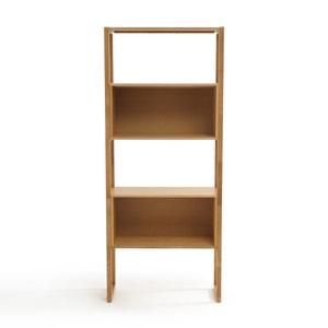 Etagère bibliothèque COMPO La Redoute Interieurs