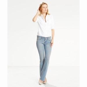 Jeans 715® corte bootcut, comprimento 32 LEVI'S