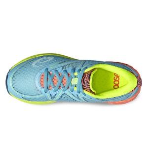 Buty sportowe Running Gel-Noosa Tri 12 ASICS