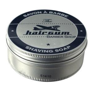 Savon à barbe, Hairgum HAIRGUM