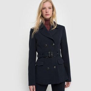 70s Jacket atelier R