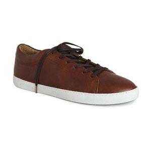Sneakers Le Baratineur BOBBIES