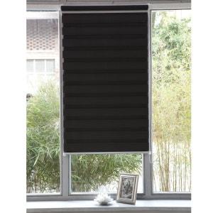 Estore de rolo não-opaco Dia/Noite, com conceito Easy (estreito) La Redoute Interieurs