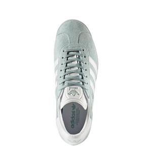 Baskets Gazelle W Adidas originals