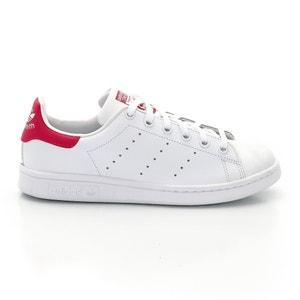 Sneakers Stan Smith Adidas originals