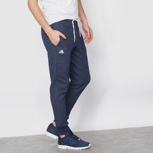 Pantalón de deporte Supporter EQUIPE de FRANCE ADIDAS