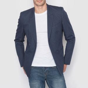 veste croisée R essentiel