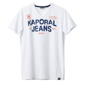 Teef T-Shirt KAPORAL 5