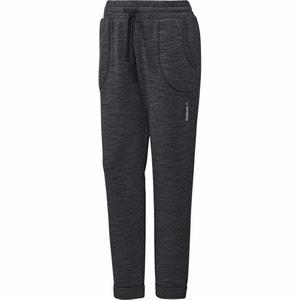 Le pantalon de jogging imprimé EL MARBLE PANT BK4151 REEBOK