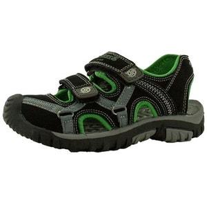 sandales / nu pieds 36gi601 DOCKERS