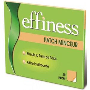 Patch Minceur EFFINESS