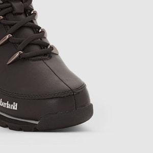 Hoge sneakers Euro Sprint Hiker TIMBERLAND
