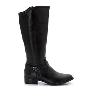 Botas estilo botas de montar TAMARIS