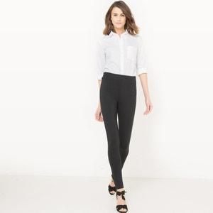 Milano Knit Fabric Leggings R essentiel