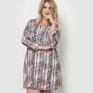 Kleid MELLEM