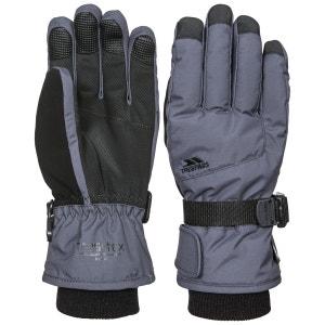 Ergon II - gants de ski chauds - enfant unisexe TRESPASS