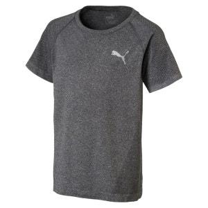 T-shirt Puma T-shirt Evoknit PUMA