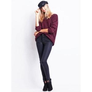 Jeans Vintage Noir NEUW