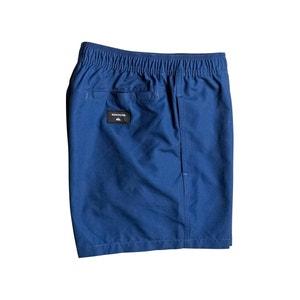 Plain Swim Shorts QUIKSILVER