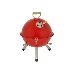 Barbecue BBQ CHARBON SUNNY3 PROLINE
