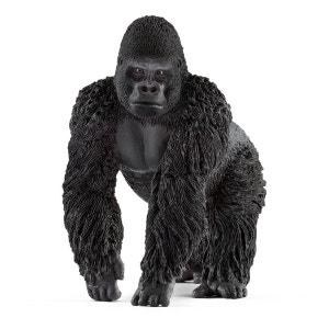Gorille, Mâle - SCL14770 SCHLEICH