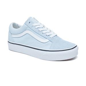 Sneakers UA Old Skool VANS
