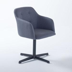 Fauteuil la redoute - La redoute chaise de bureau ...