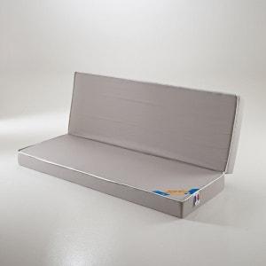 matelas clic clac bz en solde la redoute. Black Bedroom Furniture Sets. Home Design Ideas