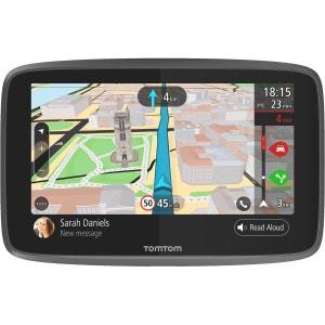 GPS TOMTOM GO 5200 Monde TOMTOM