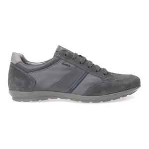 Sneakers U SYMBOL A GEOX