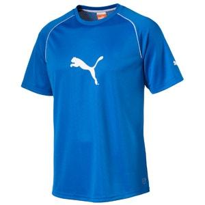 T-shirt sportiva PUMA