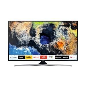 TV LED SAMSUNG UE75MU6105 SAMSUNG