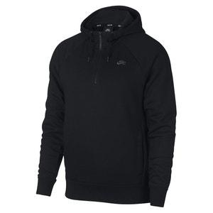 Sweater met kap NIKE