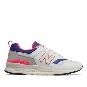 Sneakers CM997