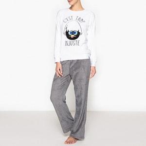 Calimero Pyjamas CALIMERO