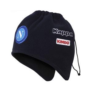 Tour de cou Polaire Napoli Bleu KAPPA
