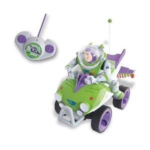 Quad radiocommandé Toy Story IMC TOYS