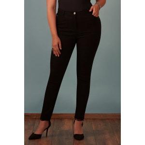 Pantalon slim leg MAGIC MS MODE