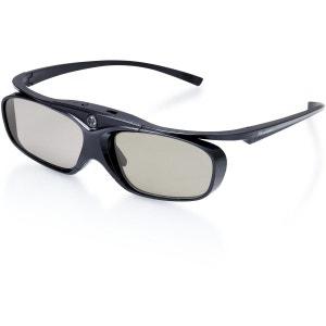Accessoire VIEWSONIC PGD-350 VIEWSONIC
