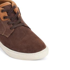 Hoge sneakers Perris Mid LEVI'S