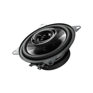 Haut-parleur autoradio HP PIONEER TS-G1032i PIONEER