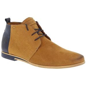 Boots Et Bottines Kost Zepia KOST