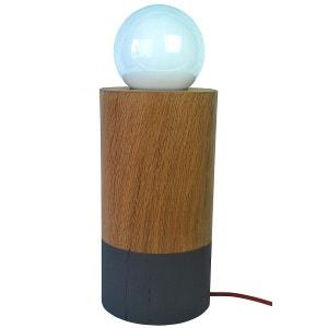 Chevet Open DesignLa Redoute De Lampe 7byYf6g