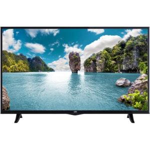 TV LISTO 48-LEDUSB-410 LISTO