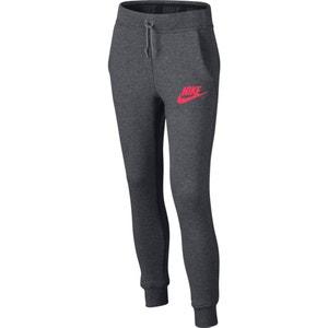 Pantaloni sportivi slim, sigaretta NIKE