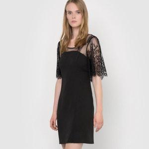 Vestido Vijustine VILA